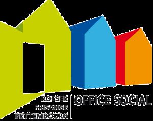 Office social